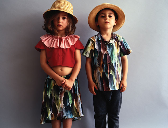 wolf_and_rita_ss15_clothes