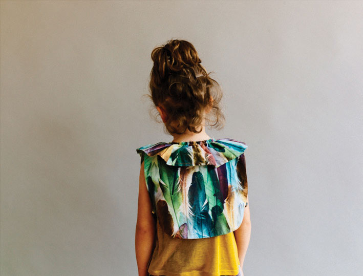 wolf_and_rita_ss15_feathers