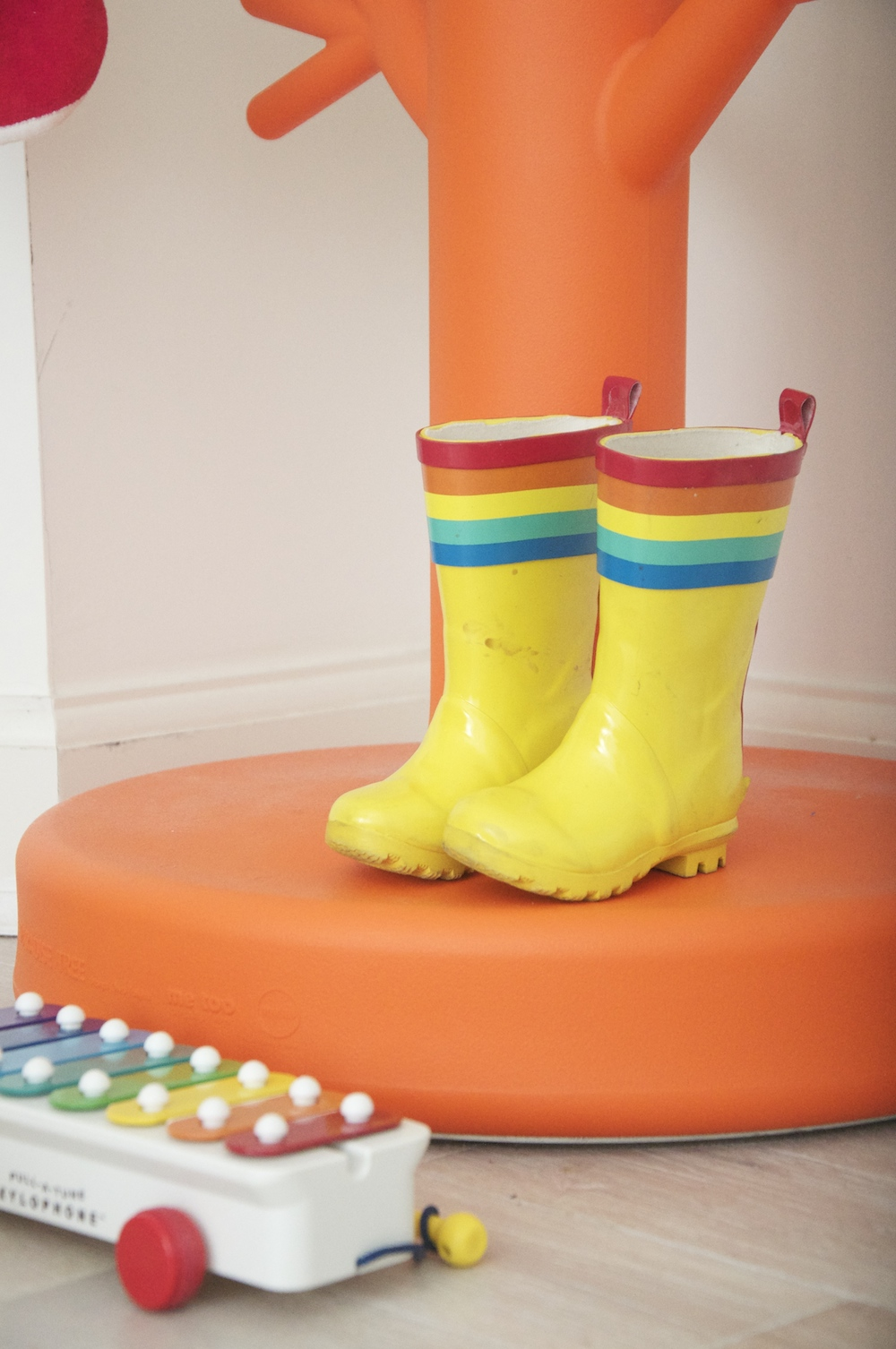 Little_bird_mothercare_jools_oliver_wellies