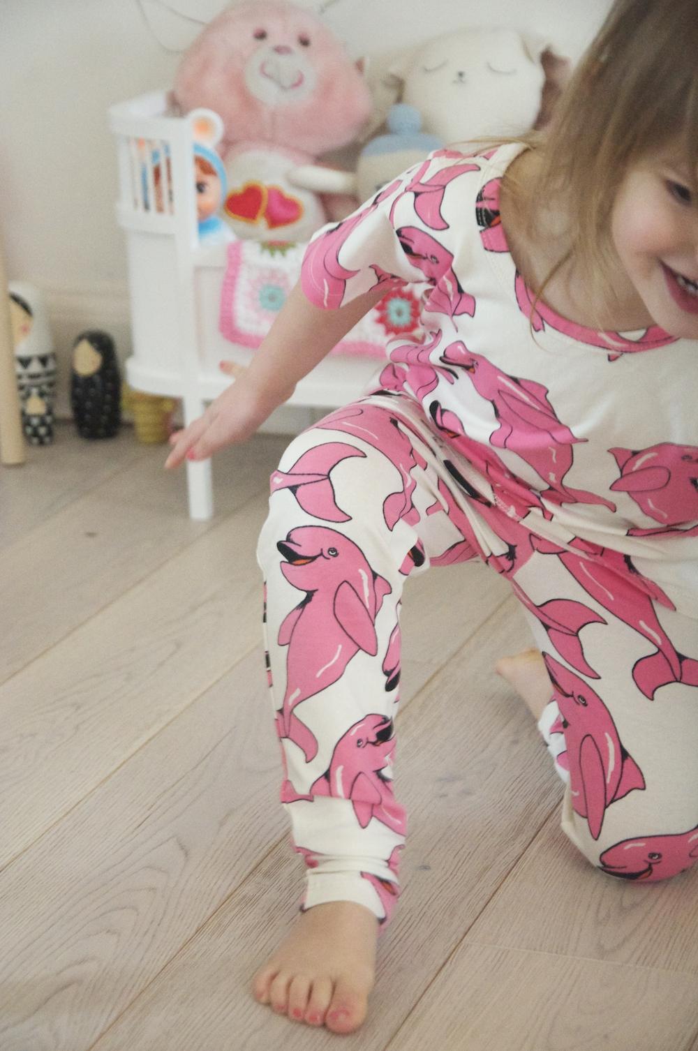 Mini_rodini_dolphins_my_lille_limon_pink