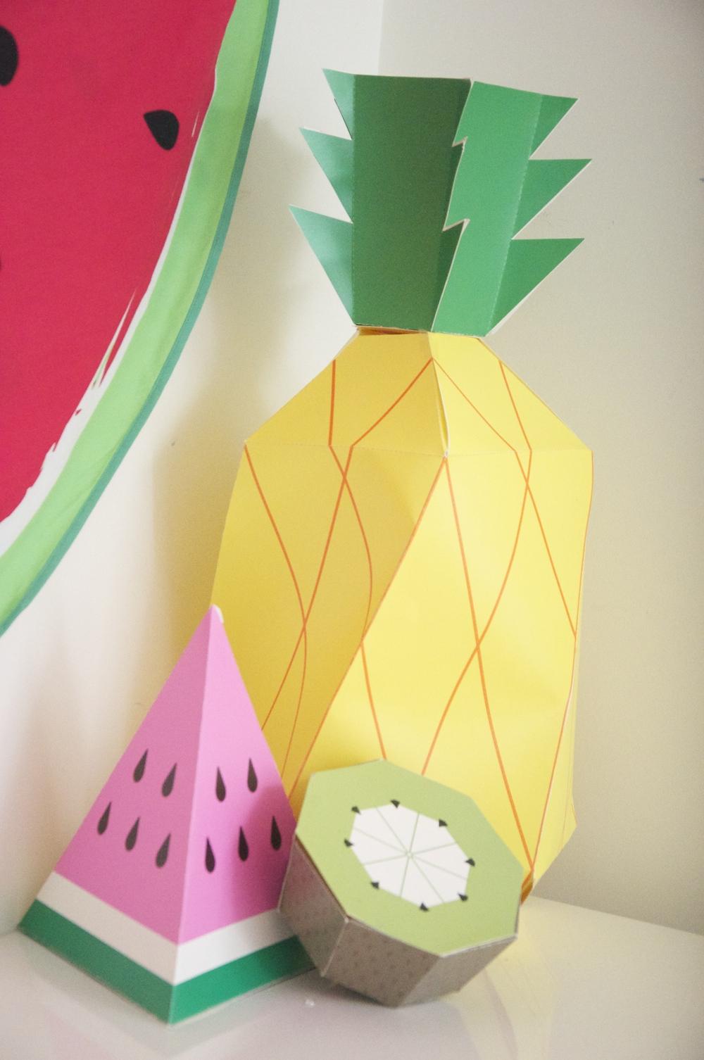 Mr_printables_pineapple