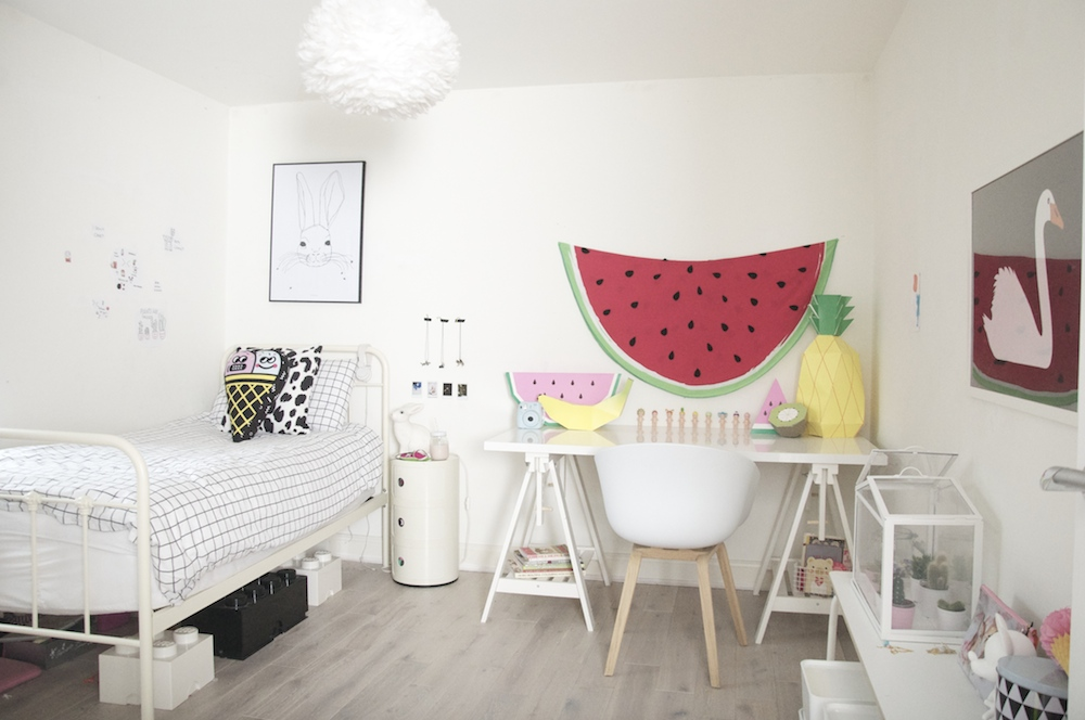 kids_childrens_bedroom_chloeuberkid