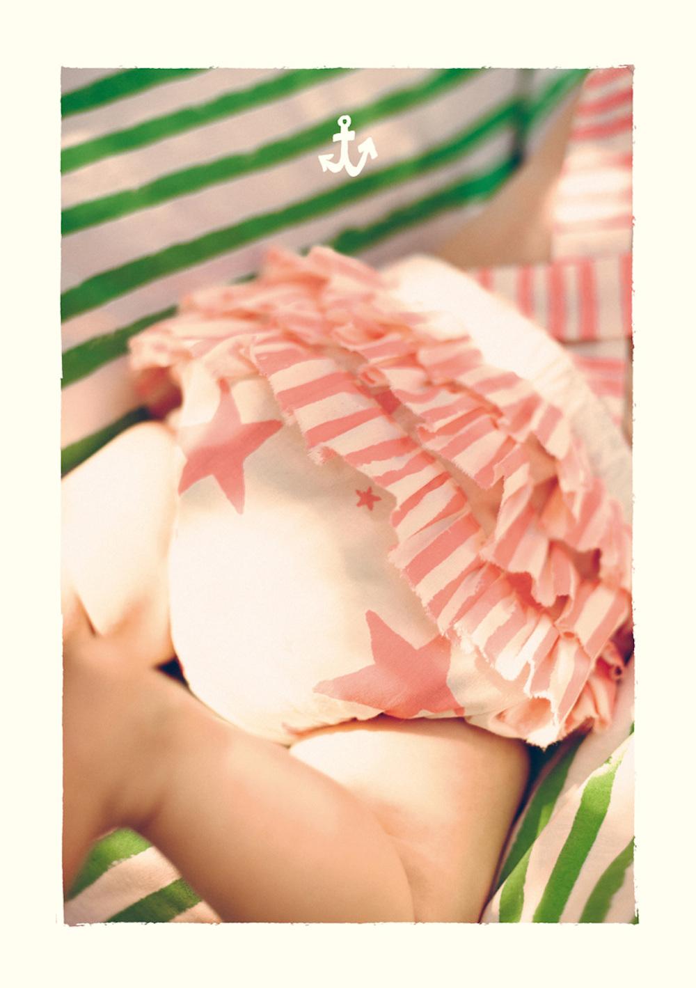 noe_zoe_ss15_baby_romper