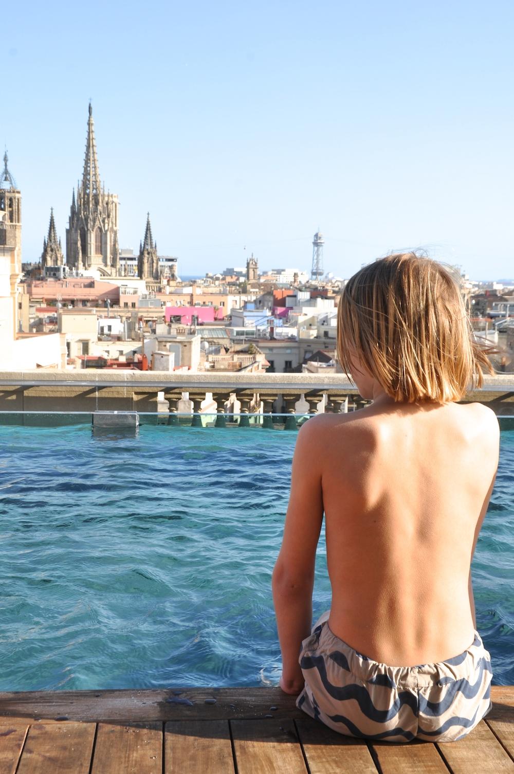 Hotel_ohla_Barcelona_bobo_choses