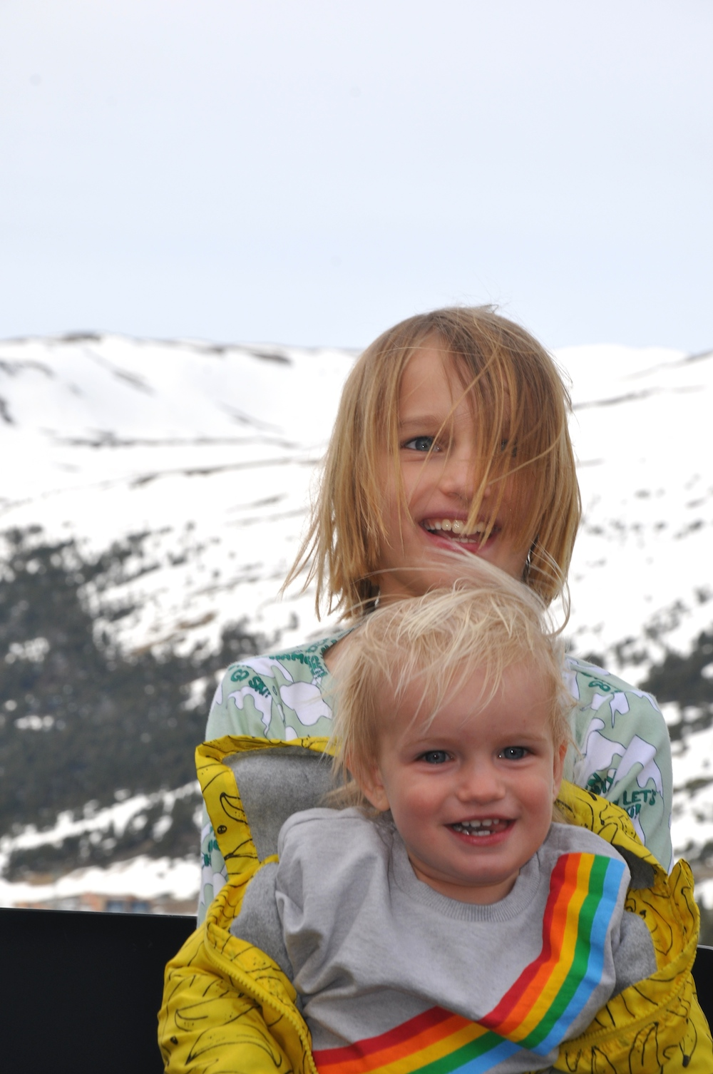 Little_bird_mothercare_andorra_ski
