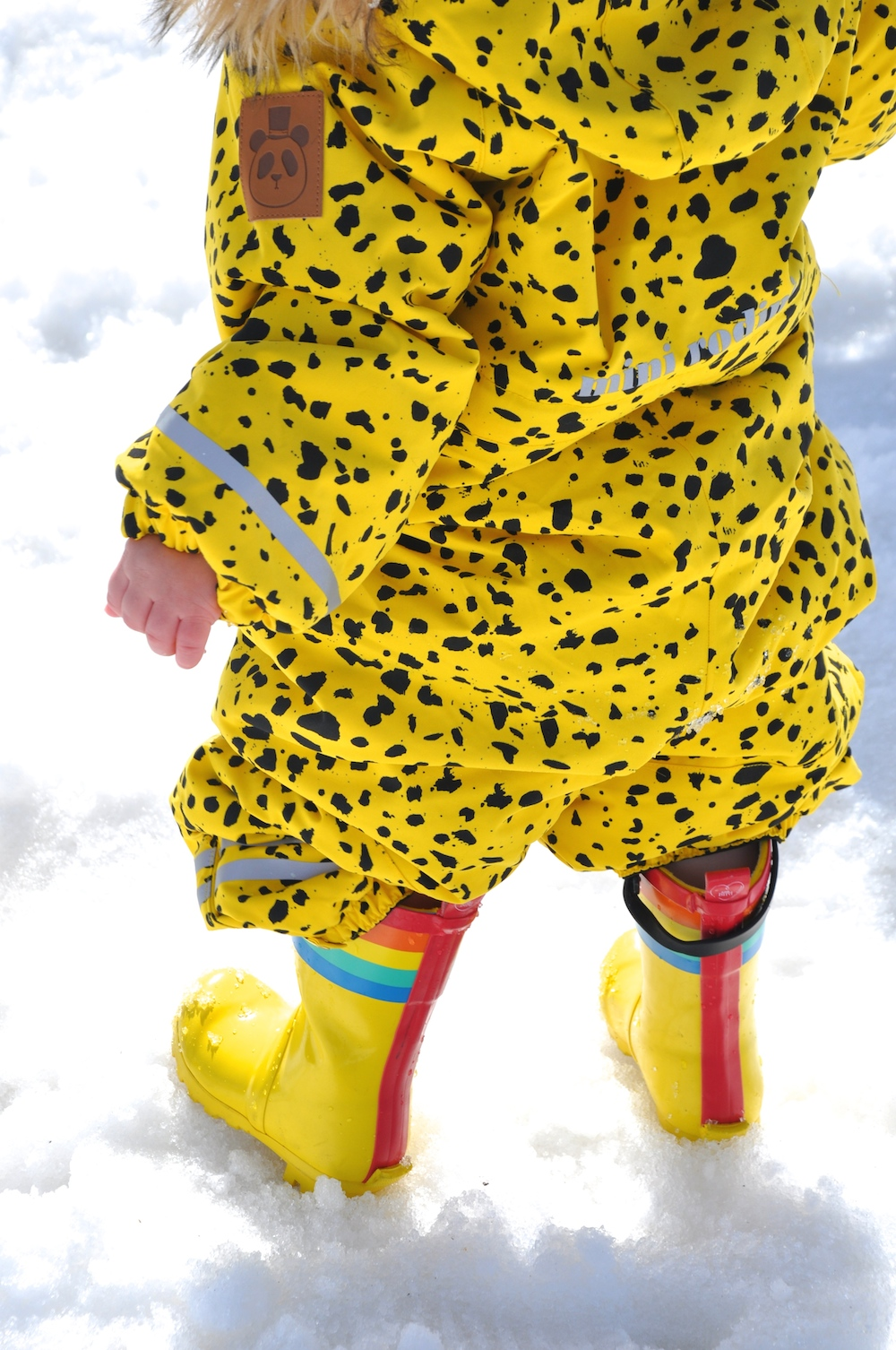 Mini_rodini_little_bird_mothercare_wellies_snow