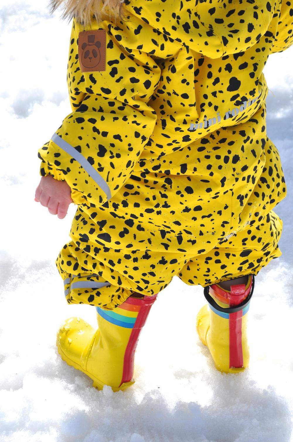 Mini_rodini_little_bird_mothercare_wellies_snow