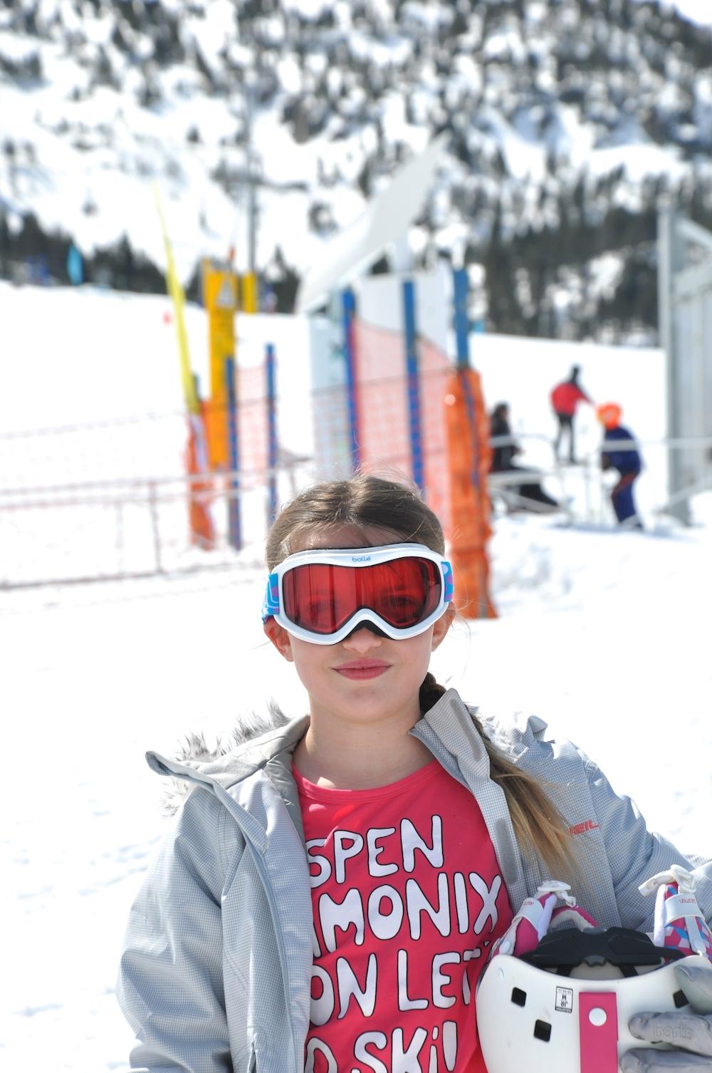 Mini_rodini_ski_aspen_andorra