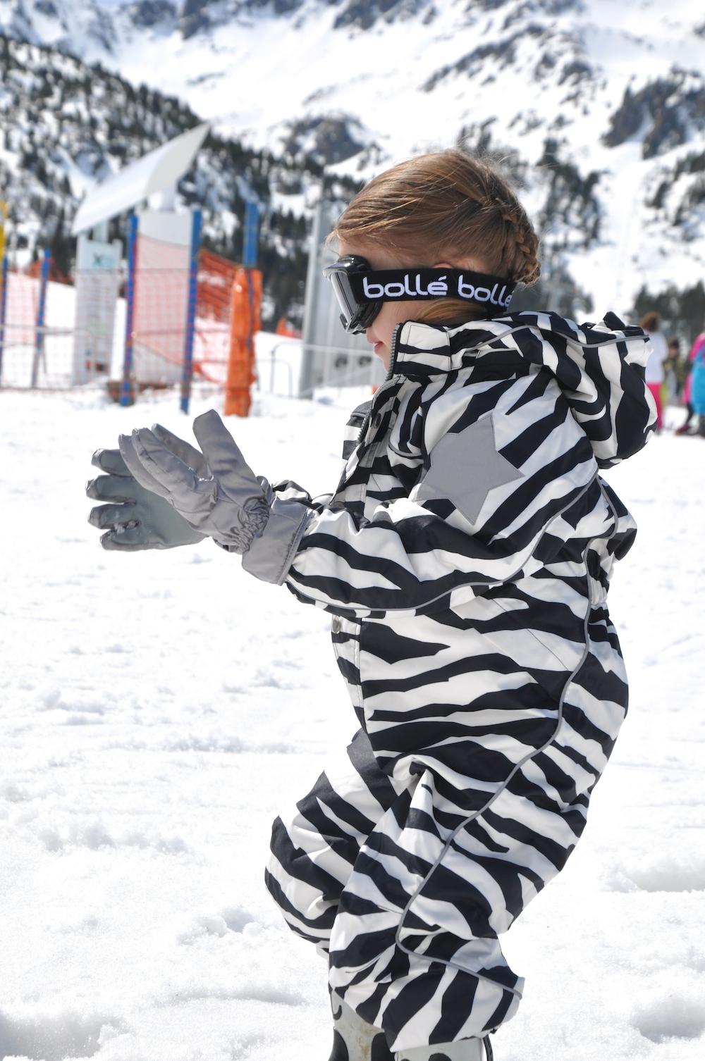 Molo_dk_snowsuit_ski
