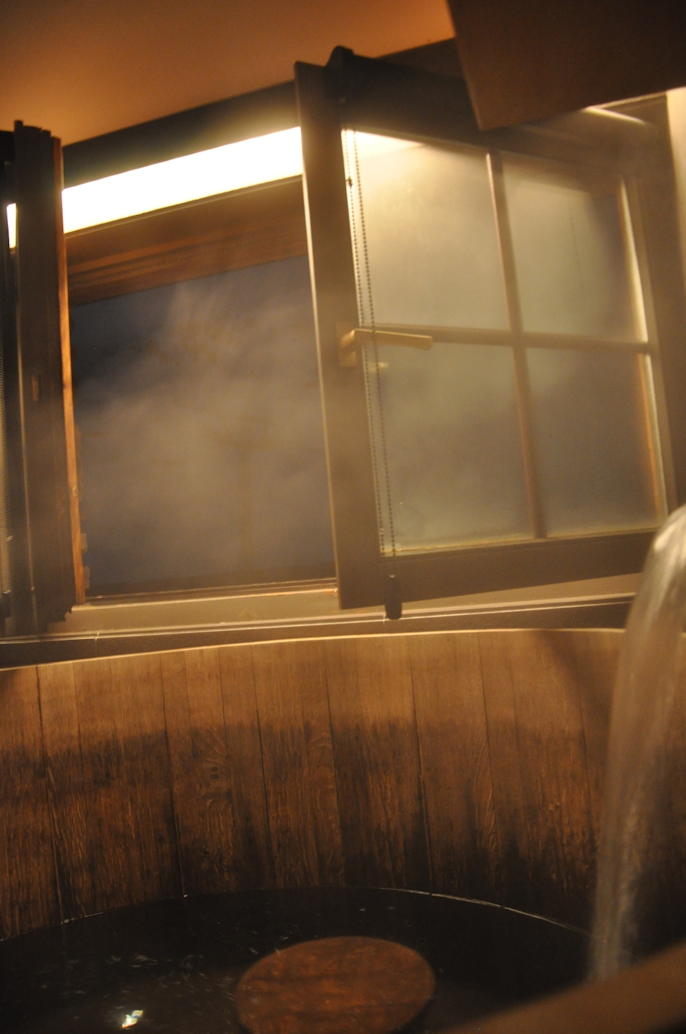 bathroom_hotel_grau_roig_andorra