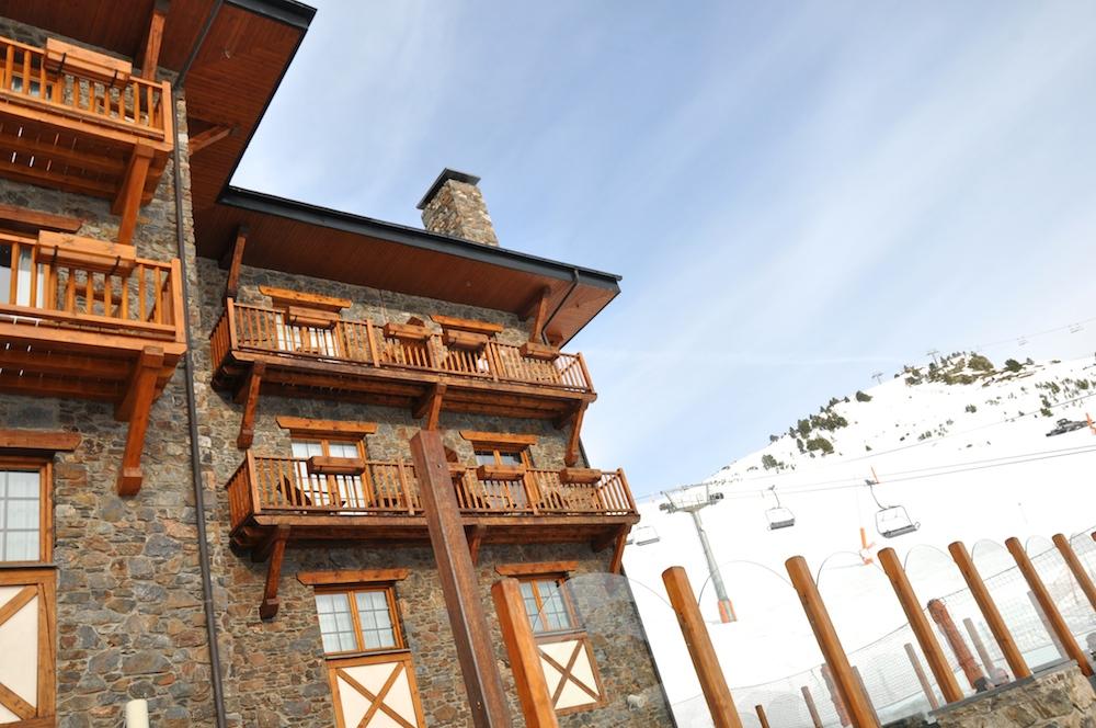 hotel_grau-roig_anodorra-ski_grandvalira