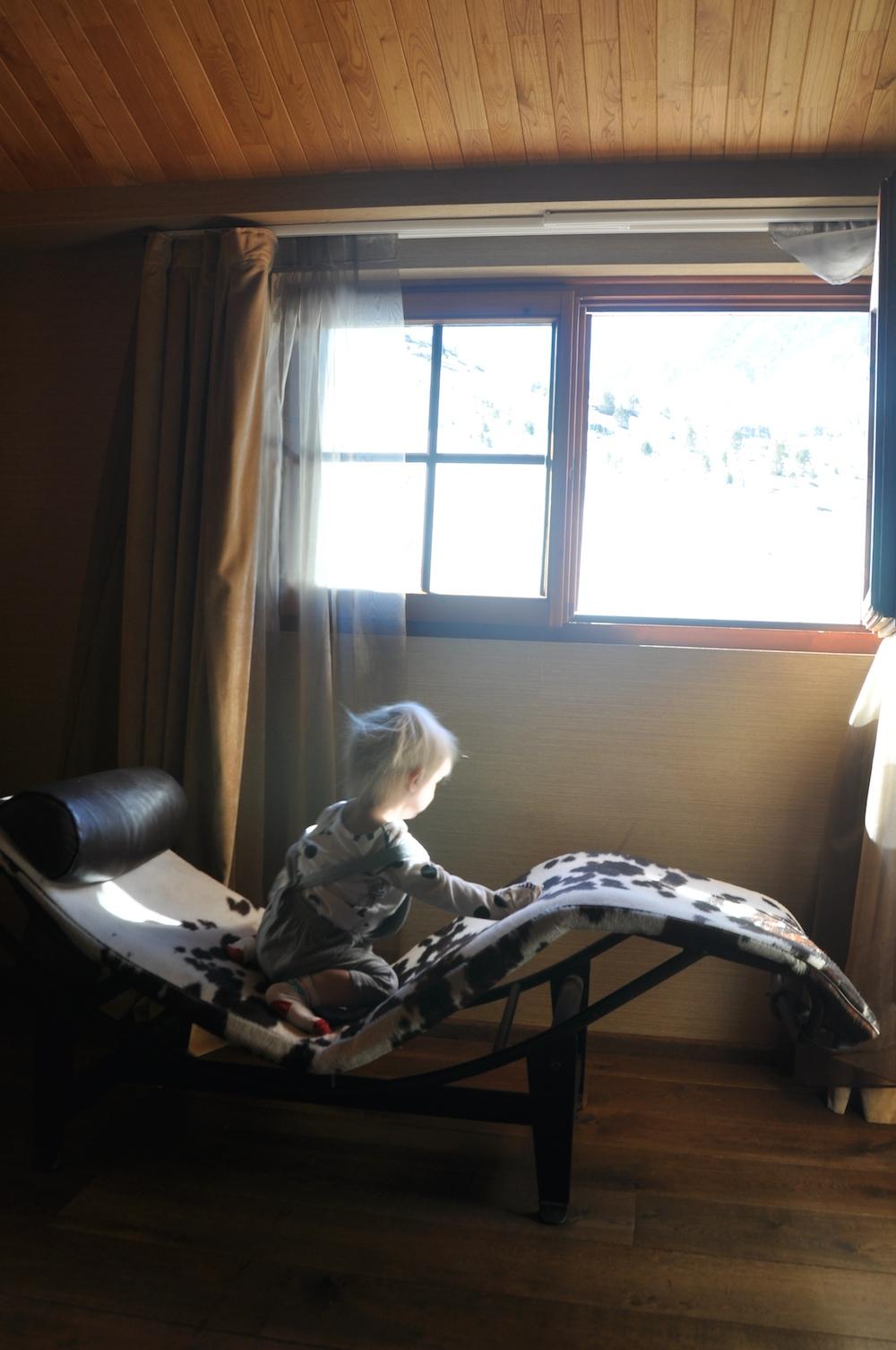 hotel_grau_roig_andorra_ski_holiday