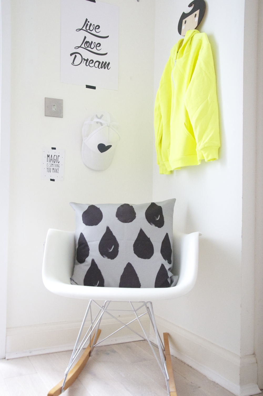 into_the_fold_cushions_eames