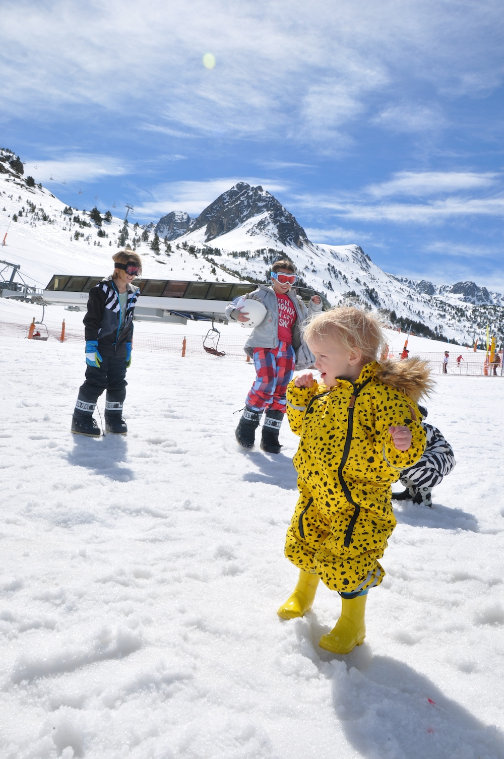 kids_ski_andorra