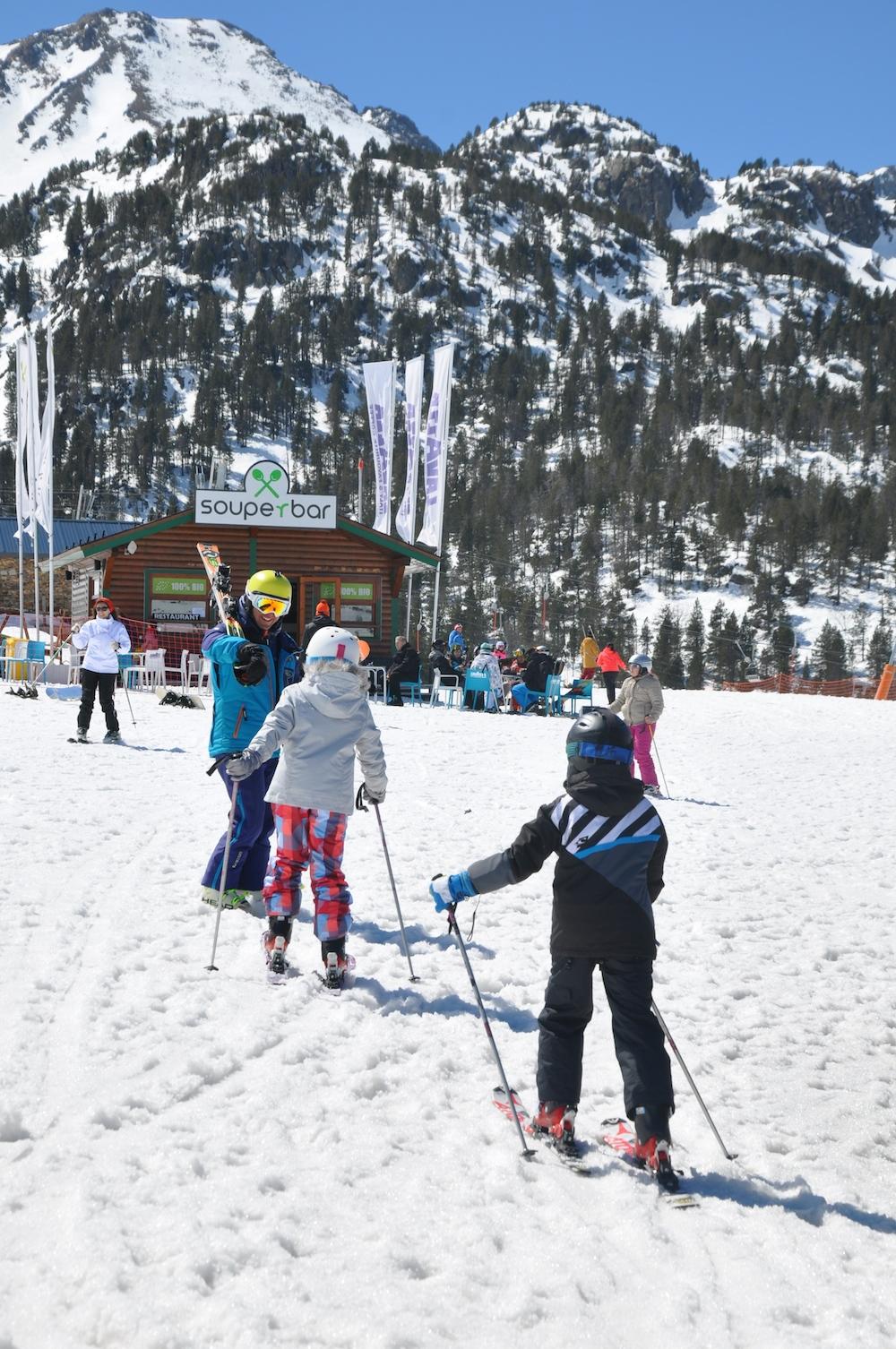 kids_ski_andorra_grau_roig