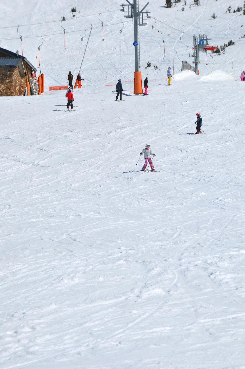 kids_ski_ing