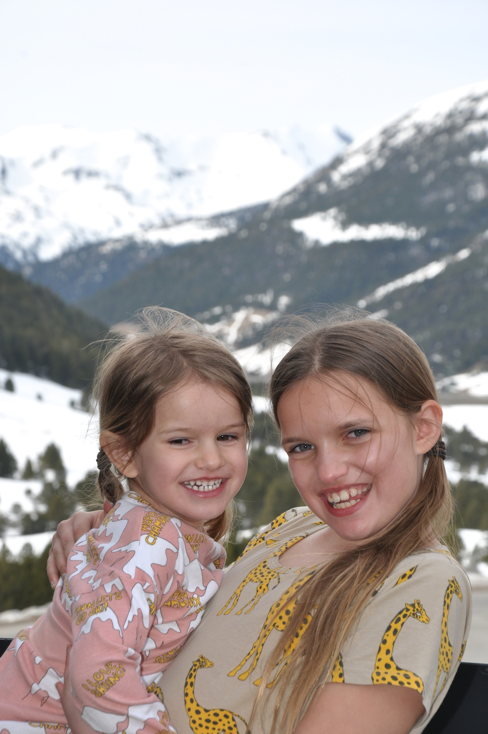 mini_rodini_ski_snow_kids_andorra