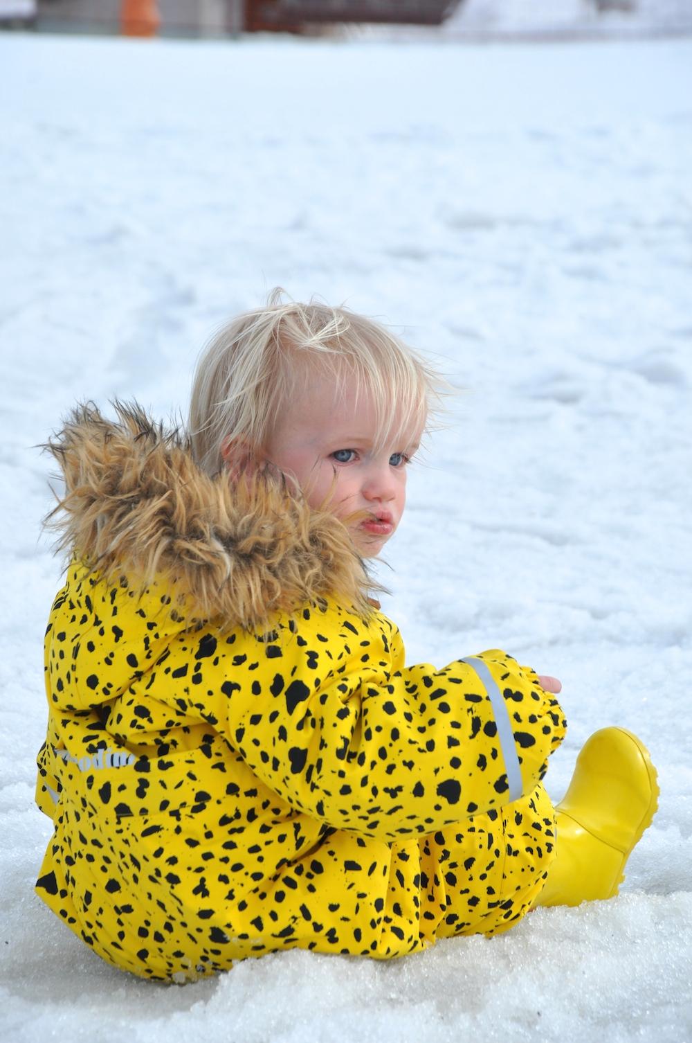 mini_rodini_snowsuit_baby_snow