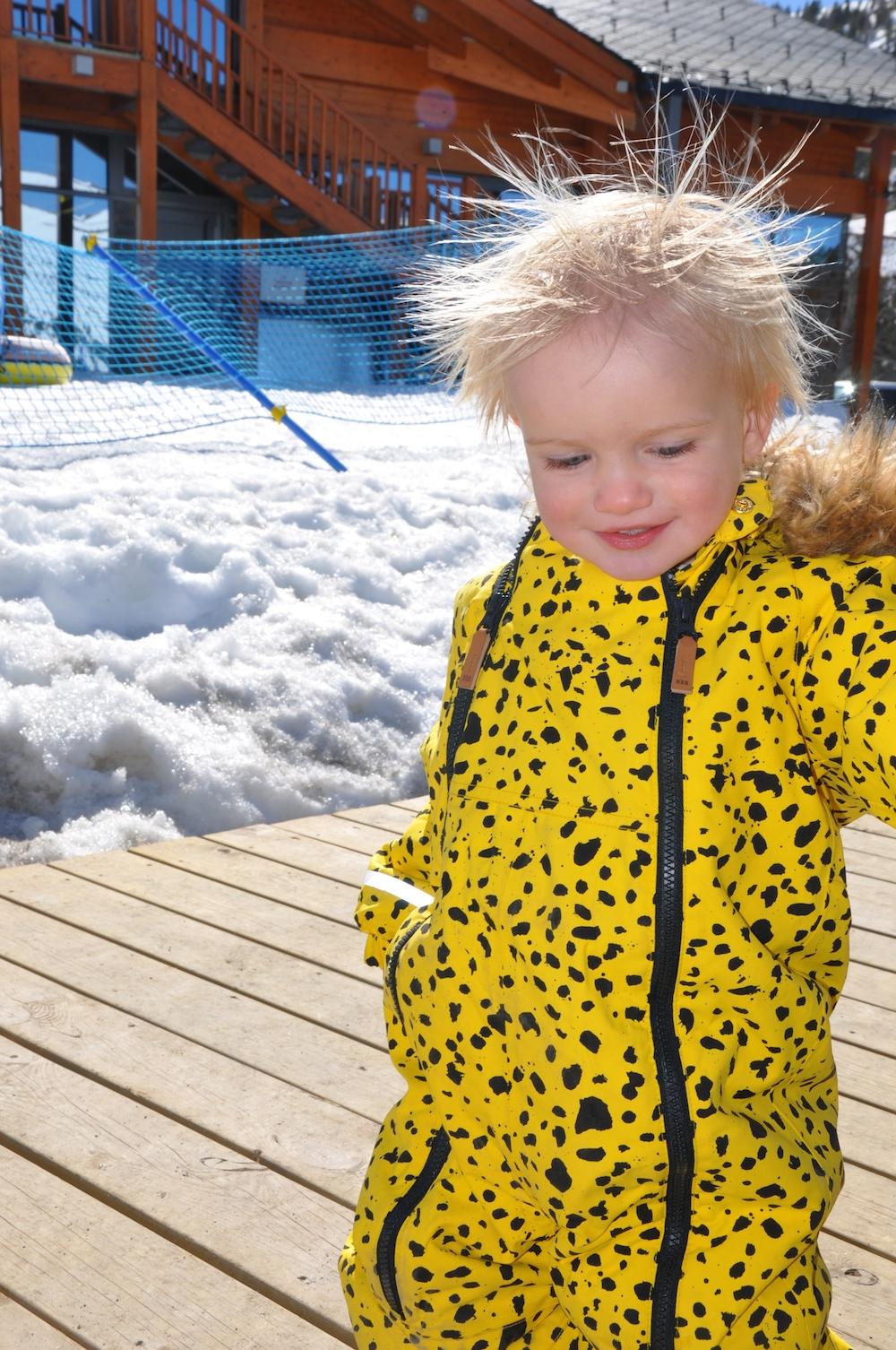 mini_rodini_yellow_snowsuit_