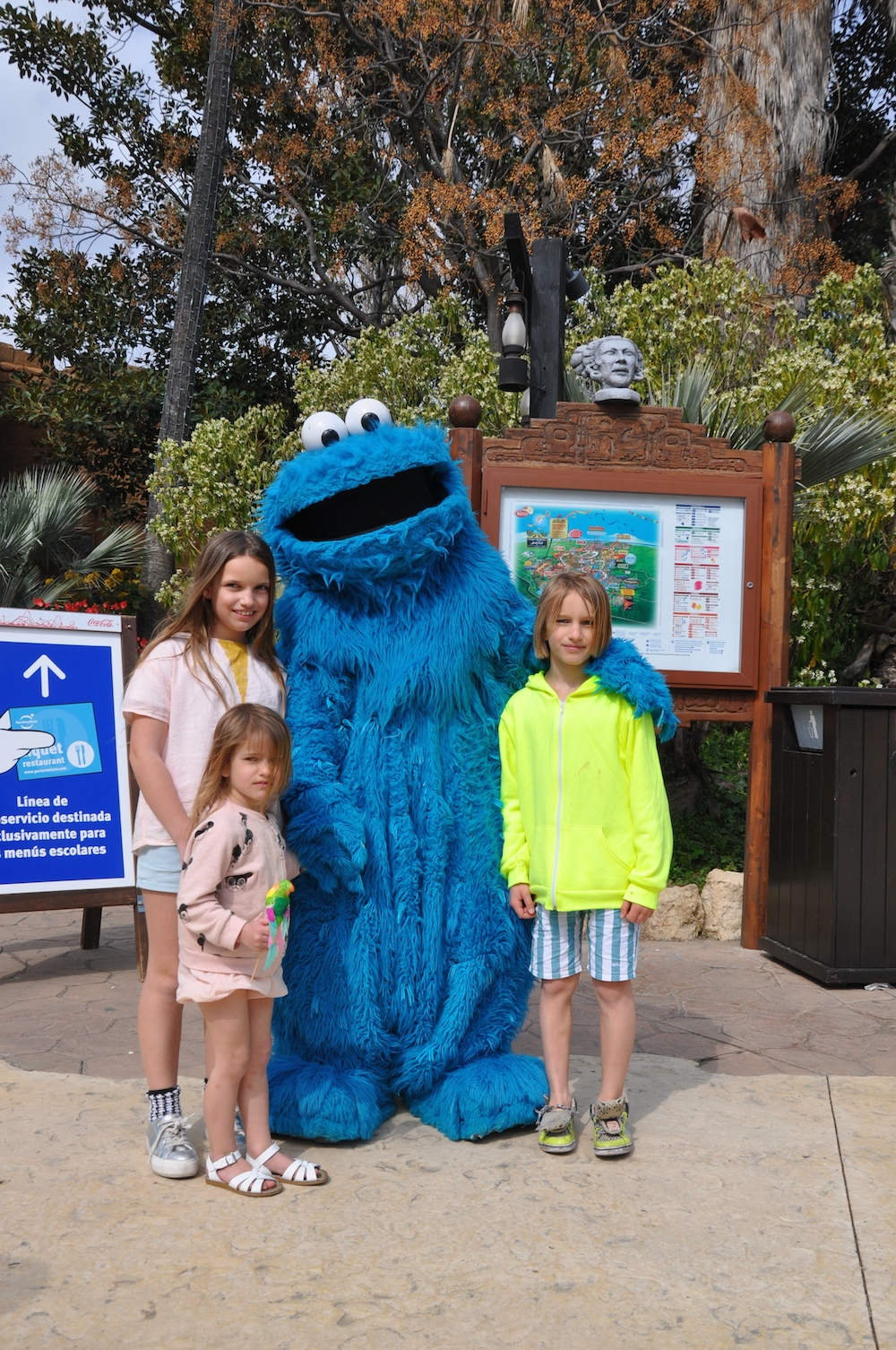 Port_aventura_cookie_monster