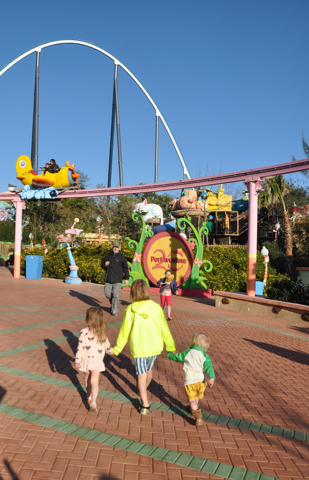 Port_aventura_theme_park