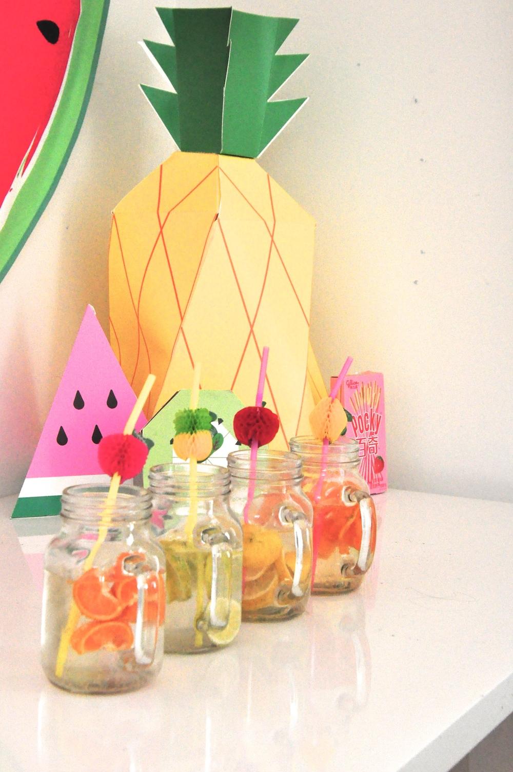 fruit-drinks_mr_pintables