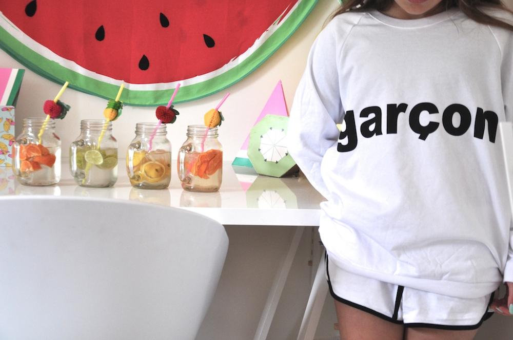 garcon_hugo_loves_tiki_sweatshirt