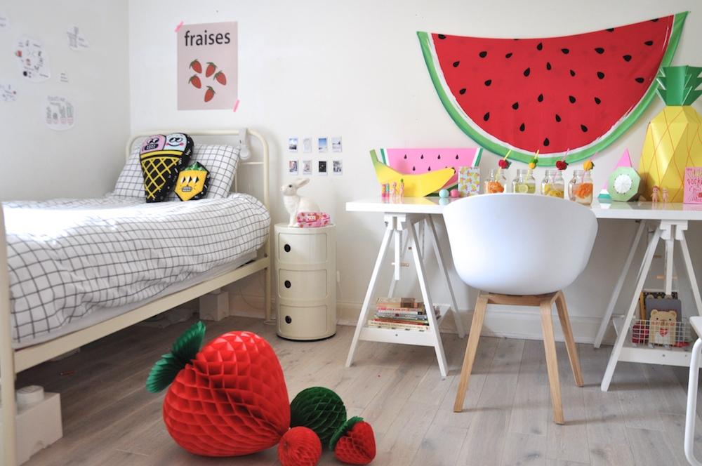 kids_room_hugo_loves_tiki_mr_printables