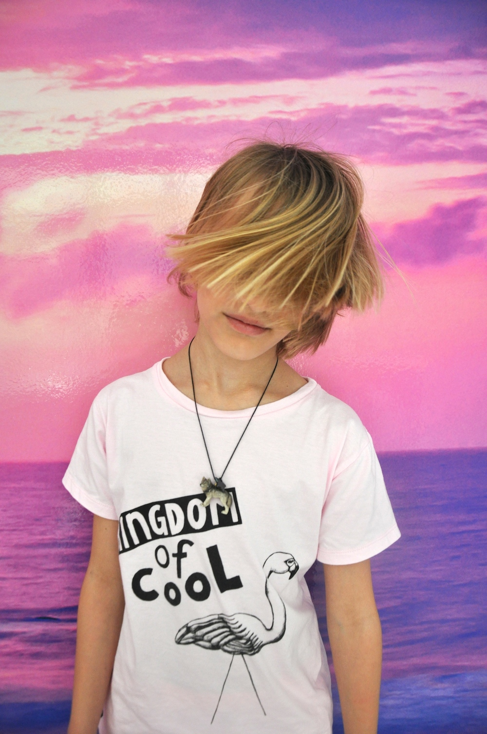 kingdom_cool_tshirt_monkey_mccoy_a_mini_penny