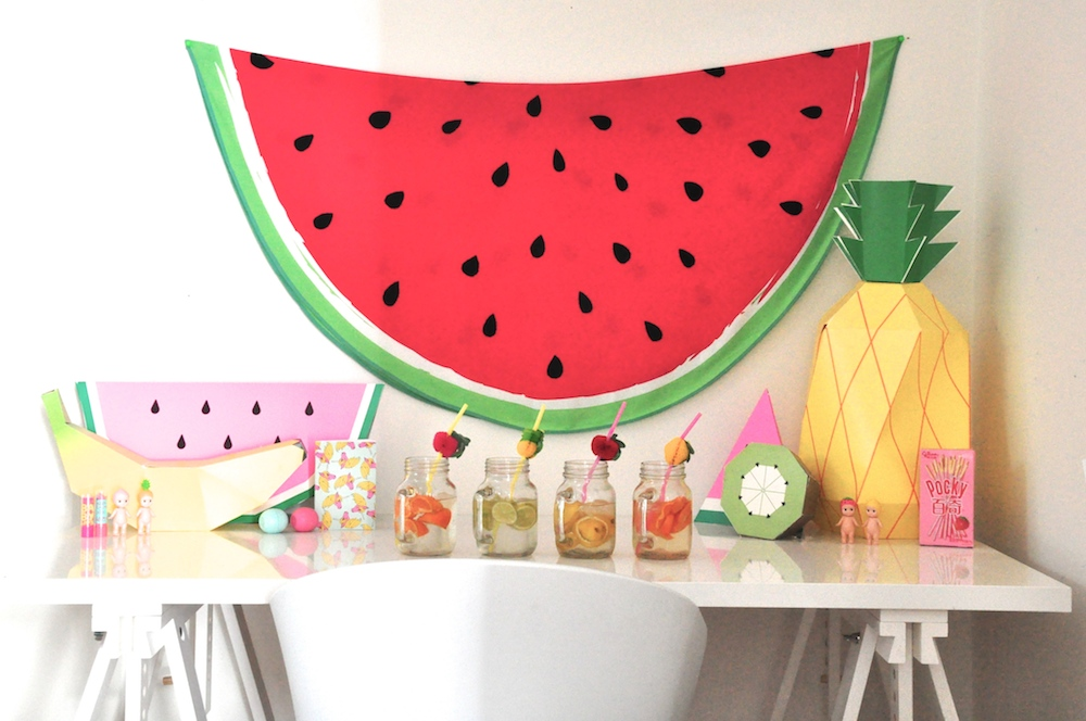 mr-printables_igiant_fruit_lyloh_saraongs_kids_desk