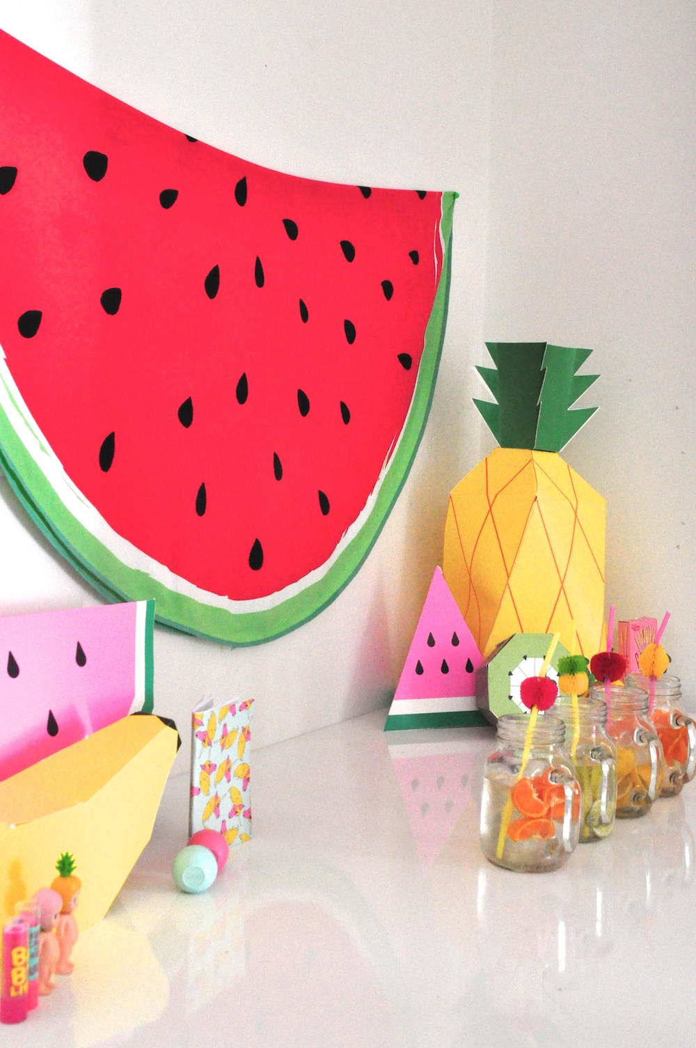 mr-printables_lyloh_sarong_watermelon_fruit_drinks