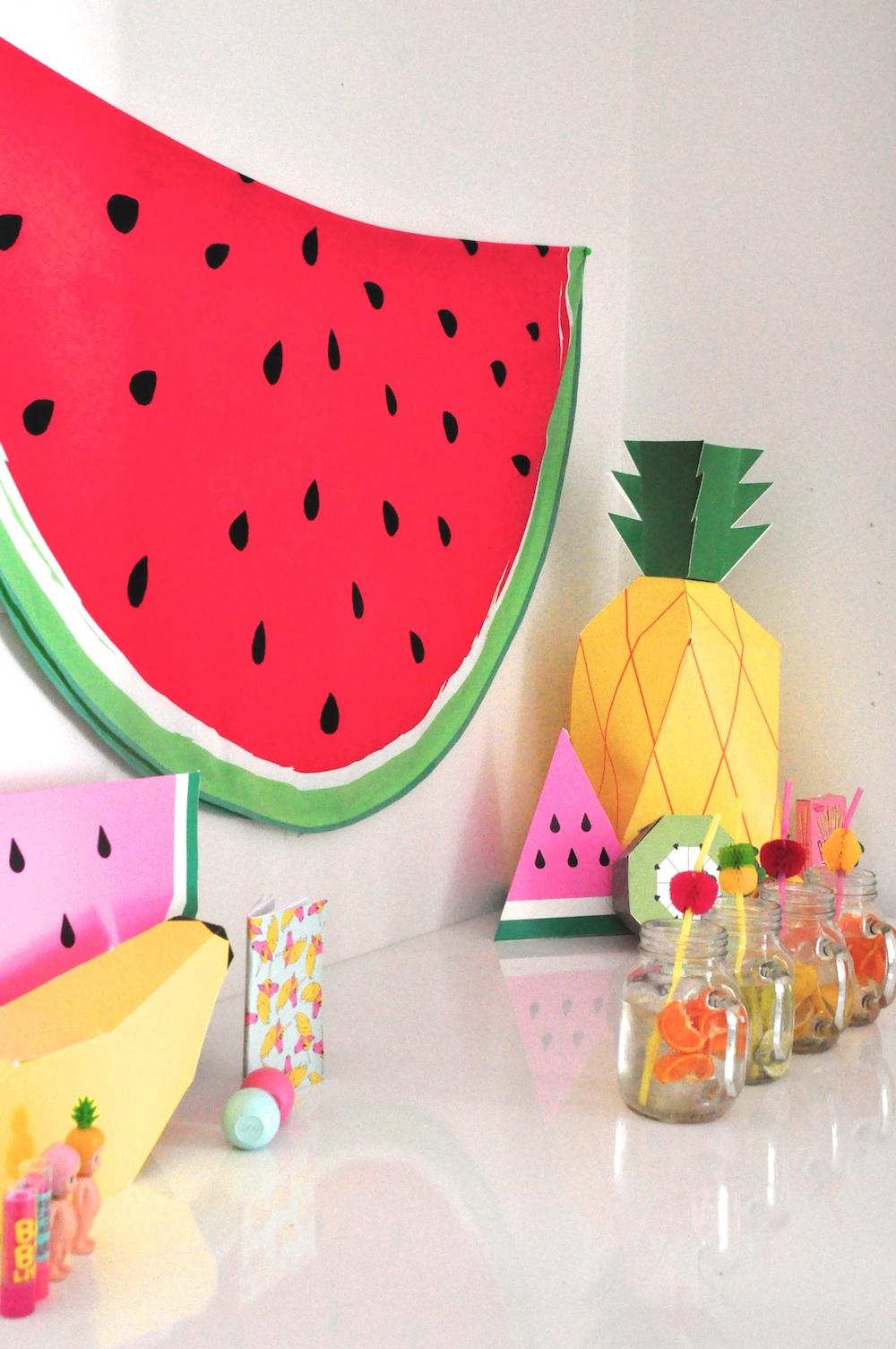mr-printables_lyloh_sarong_watermelon_fruit_drinks