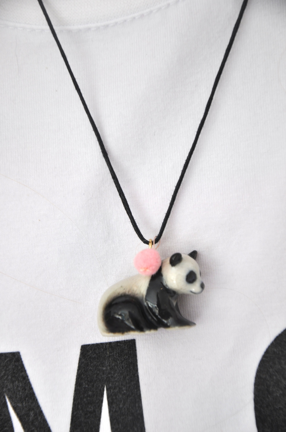 panda_necklace_a_mini_penny