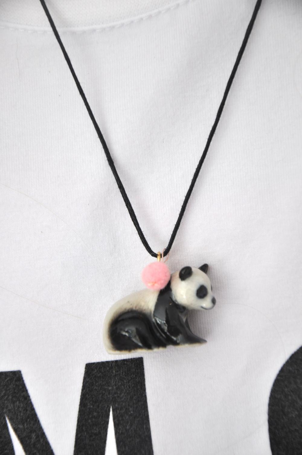 panda_necklace_a_mini_penny