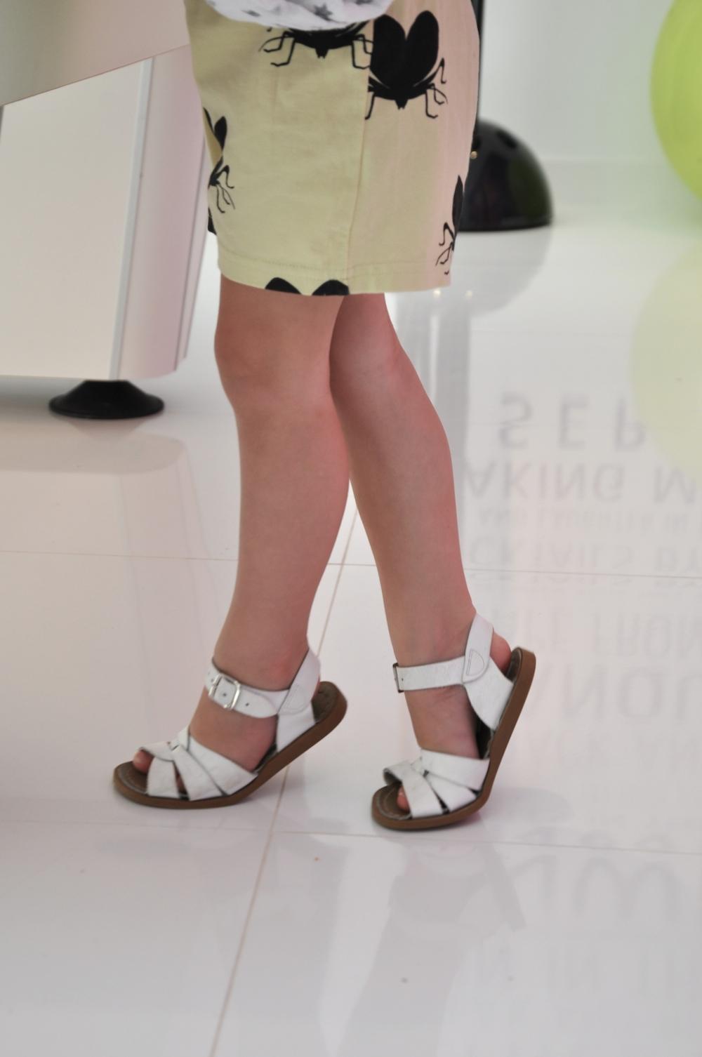 saltwater_sun_san_sandals_beau_loves