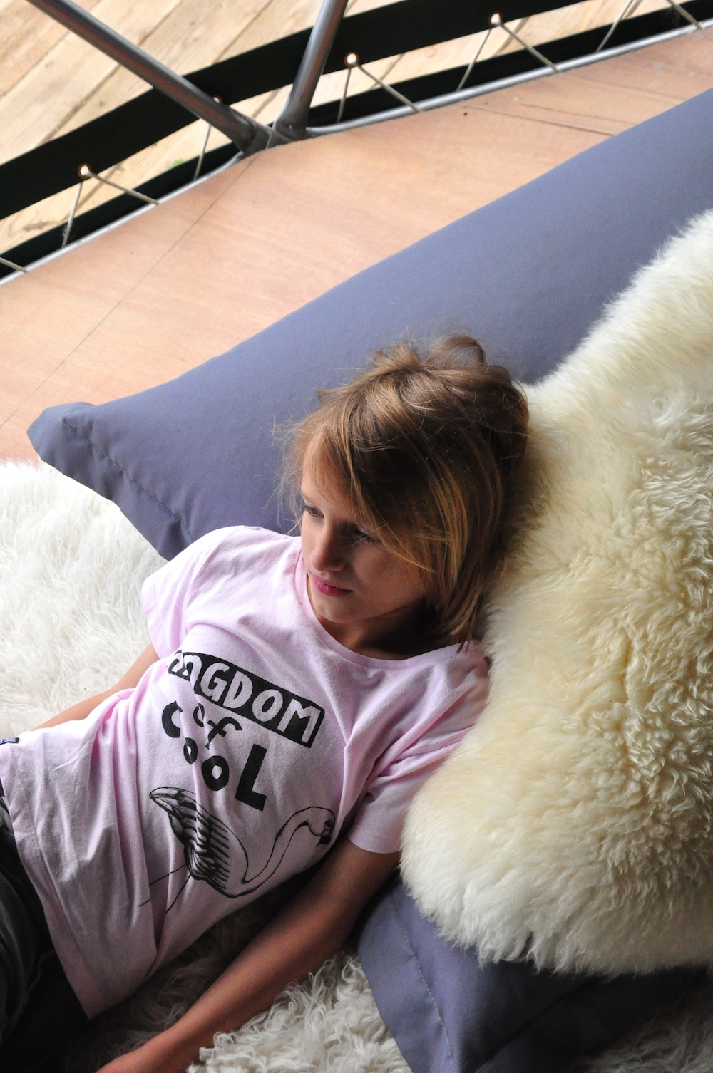 Cosy_under_canvas_glamping_bandit_kids