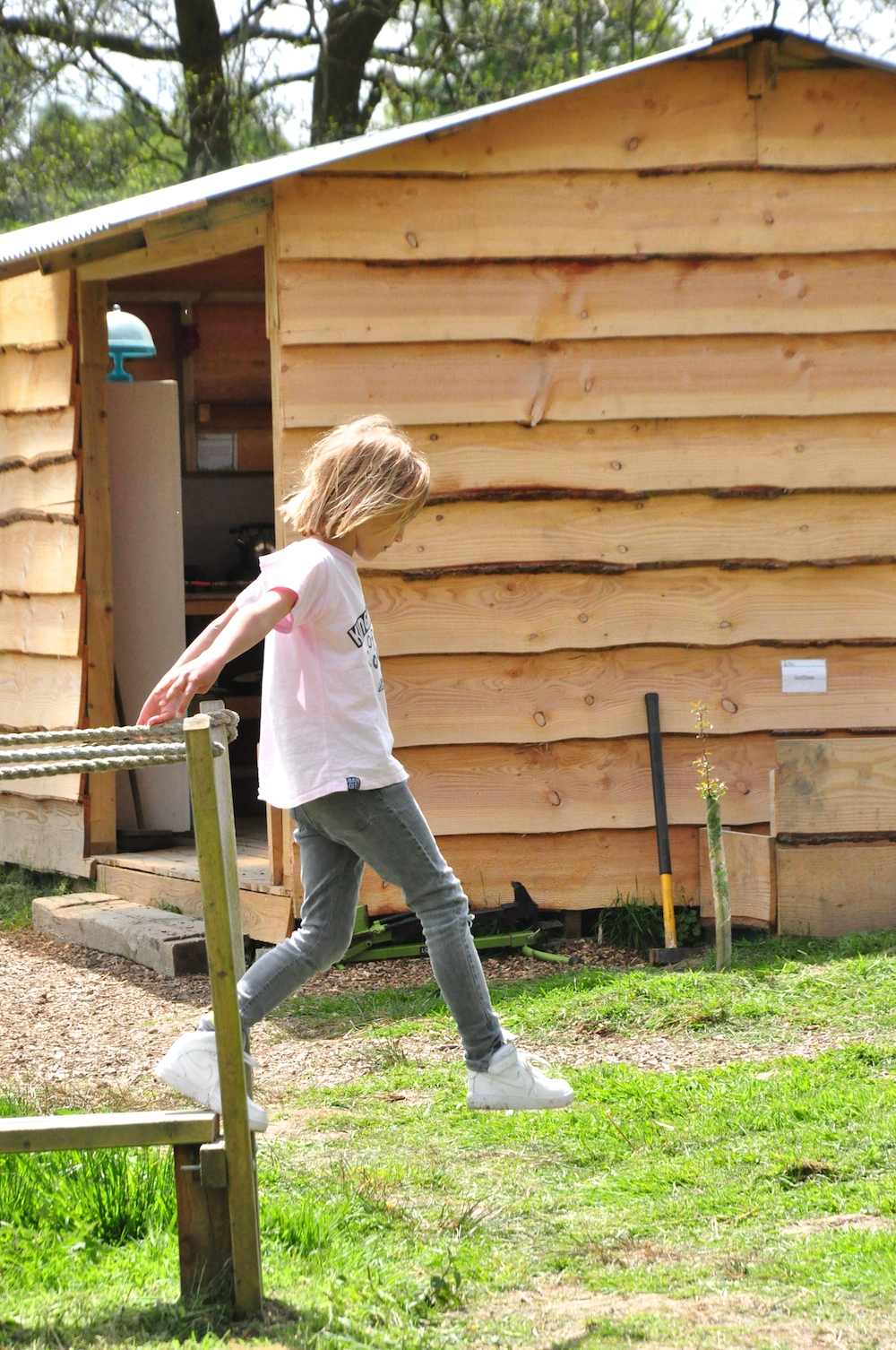 Cosy_under_canvas_glamping_camping_kids