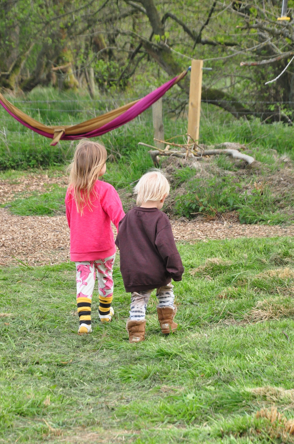 Cosy_under_canvas_glamping_,mini_rodinpjs