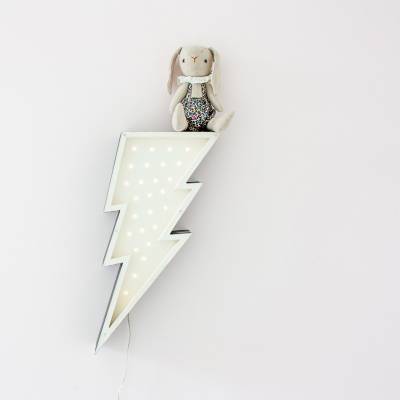Fromage_la_rue_lightening_bolt
