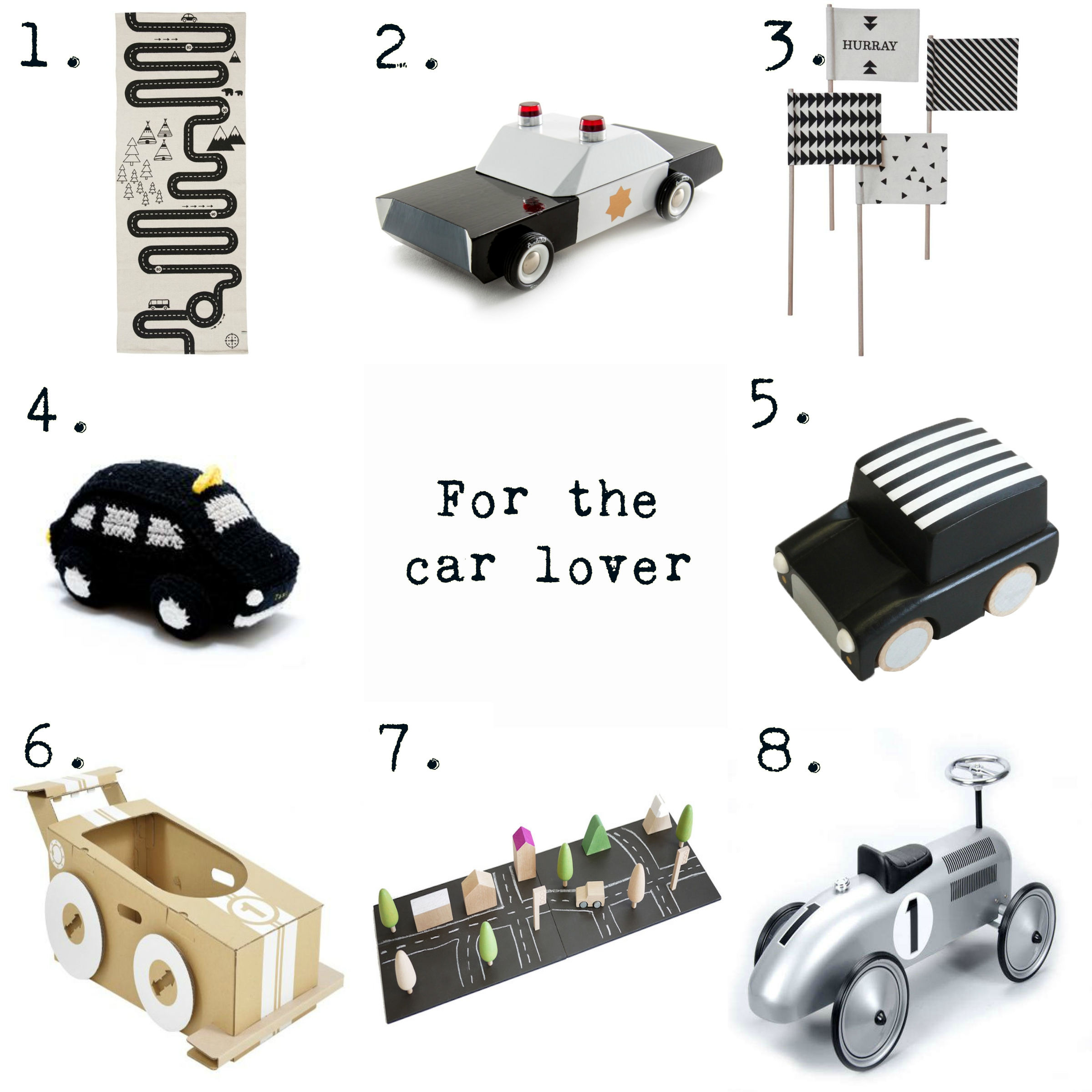 Gift_guide_kids_toys_cars