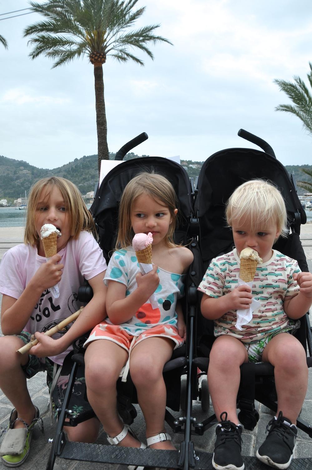 Ice_cream_soller_mallorca