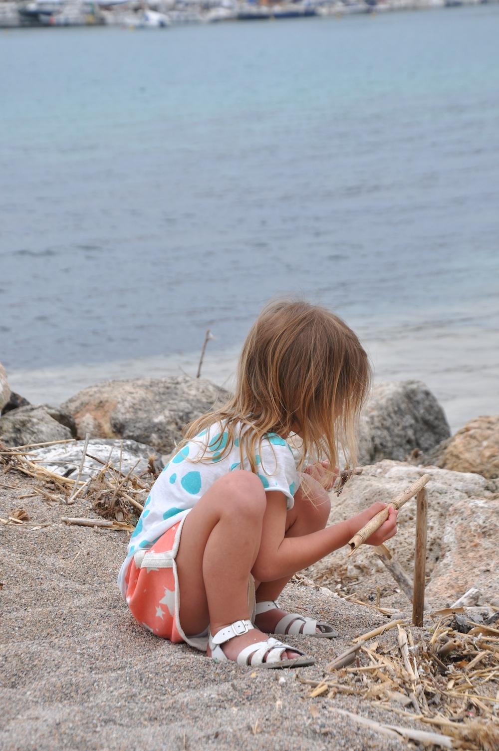 Mallorca_travel_soller_saltwater_sandals