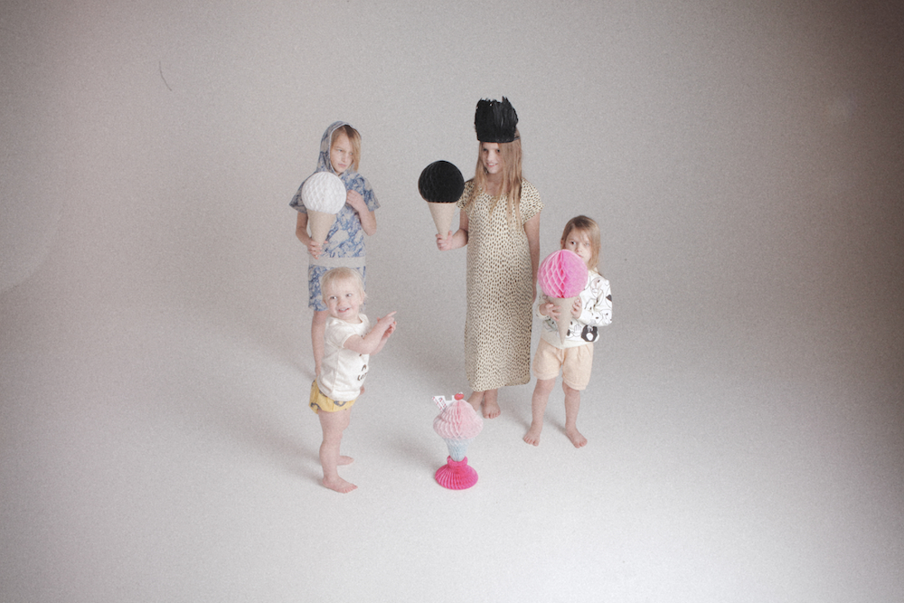 cissy_wears_kids_fashion_ss15