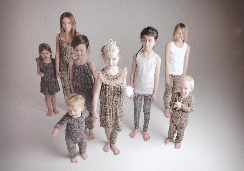 cissy_wears_shop_kids_mar_mar_copenhagen_leopard_print
