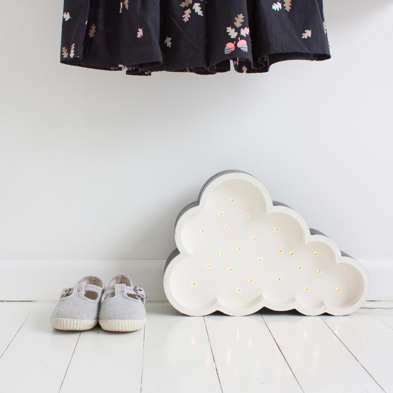 fromage_la_rue_cloud_light_lamp
