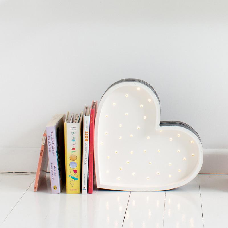 fromage_la_rue_heart_lamp