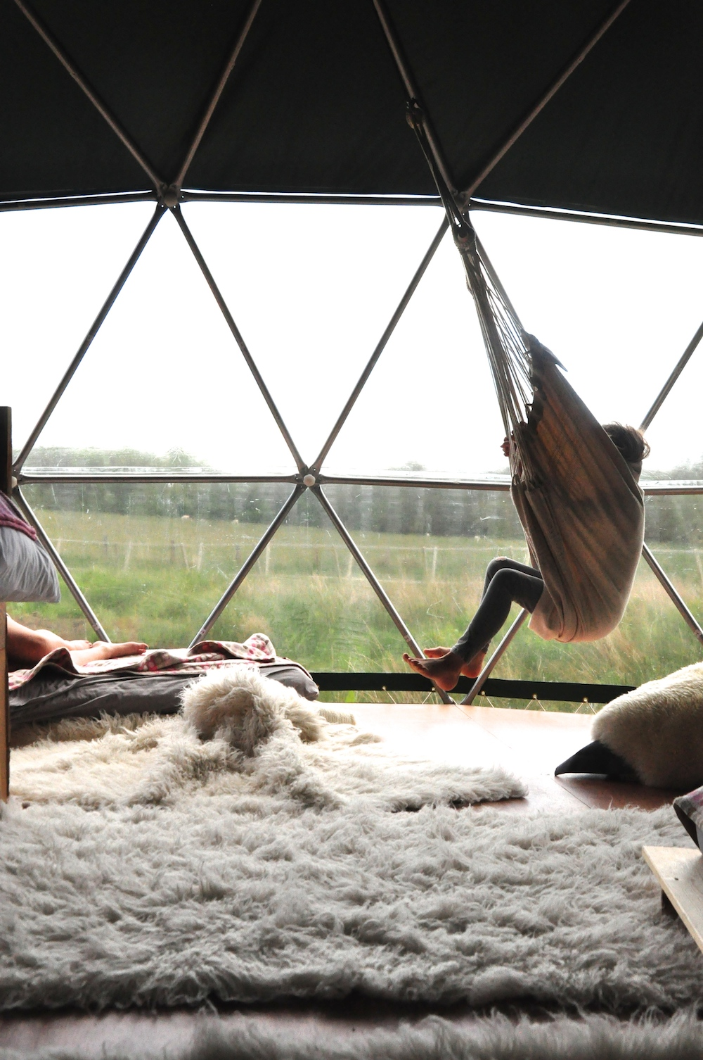 swing_Cosy_under_canvas_glamping
