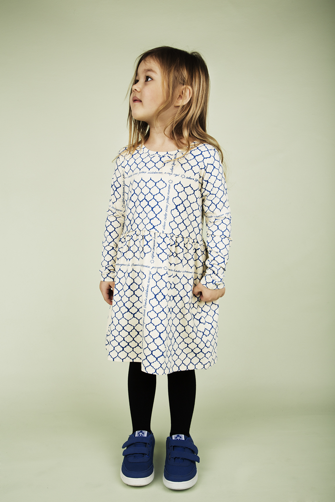 Mini_rodinni_aw15_dress_mosquito