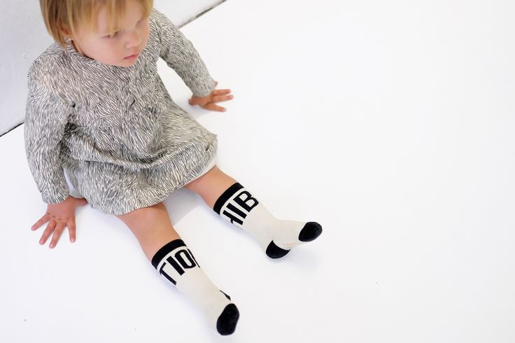 Tiny-Cottons-AW15_hibernation_socks