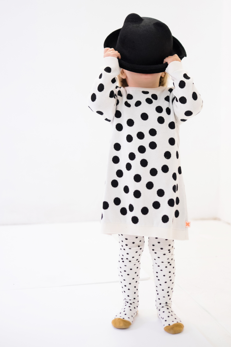 Tiny_cottons_Aw15_spots_dress